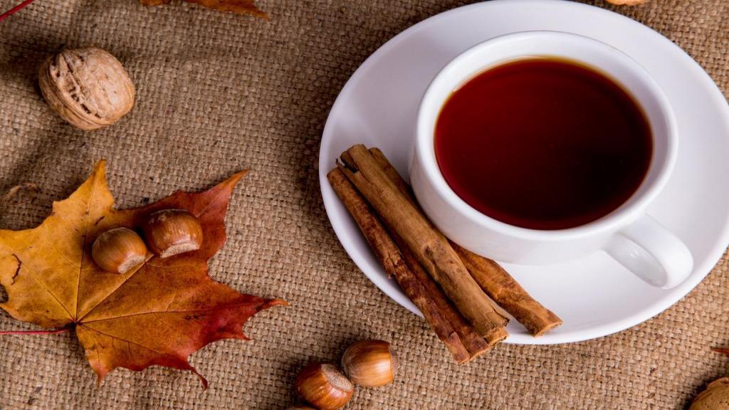 خواص چای دارچین برای سلامتی، سلامت قلب، لاغری و سرطان
