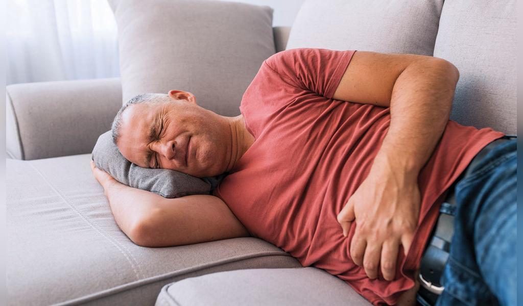 موارد استفاده از زاناکس برای اختلال هراس