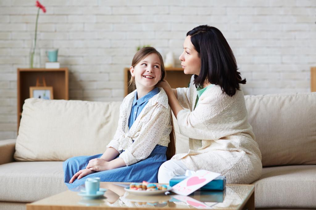 راه های اجتماعی شدن کودک خجالتی