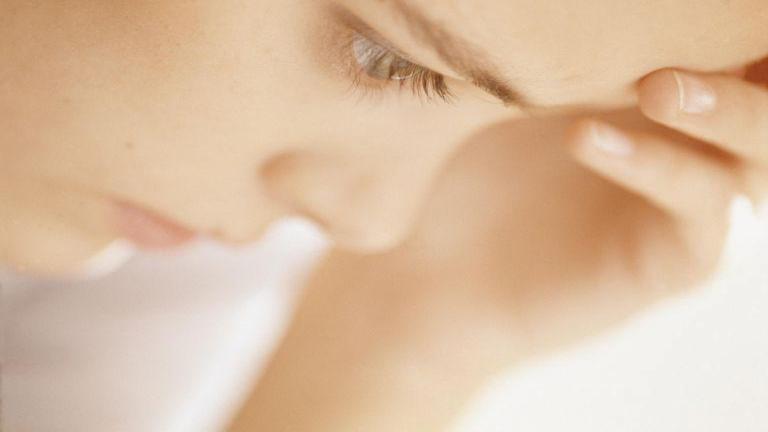 درمان های خانگی عفونت واژن در دختران، دلایل و راه های پیشگیری از آن