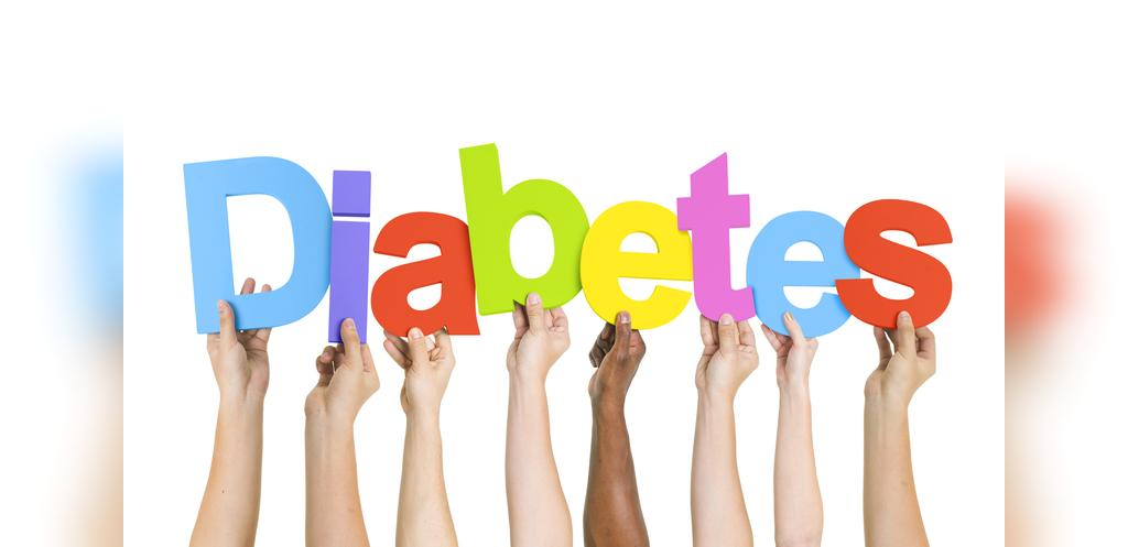 مزیت ها و خواص قارچ برای افراد مبتلا به دیابت