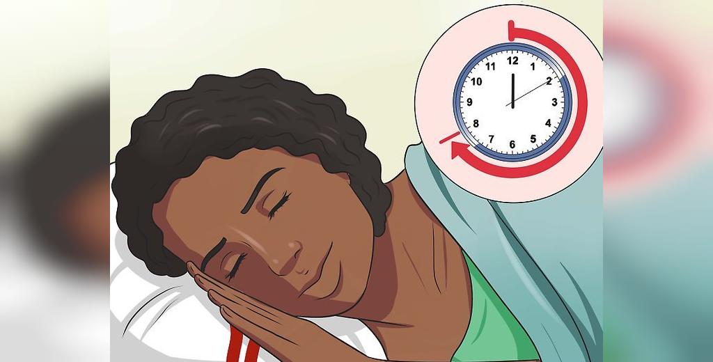 مراقبت از خود برای پیشگیری از آنفولانزا