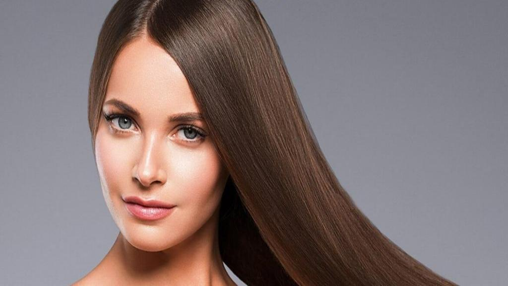 کراتینه مو خانگی ؛ روش کراتینه کردن مو در منزل با مواد طبیعی