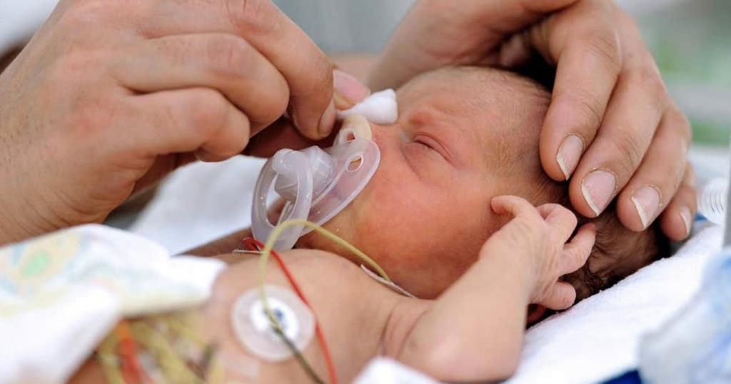 خطرات صرع در دوران بارداری چیست؟