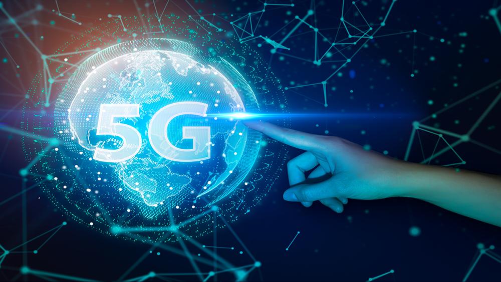 تفاوت های جدیدترین تکنولوژی اینترنت پرسرعت موبایل 5G و 4G LTE چیست؟