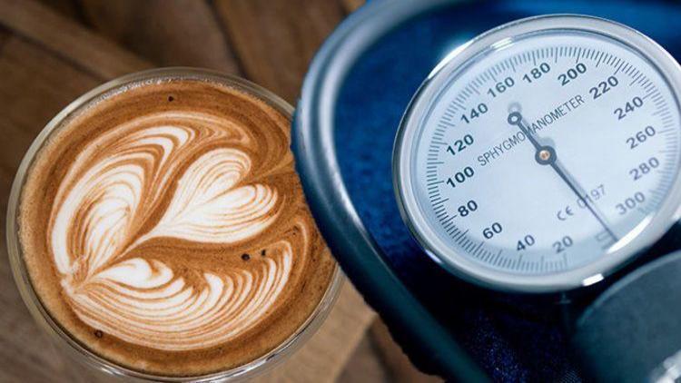 مضرات استفاده زیاد قهوه که احتملا نمی دانستید