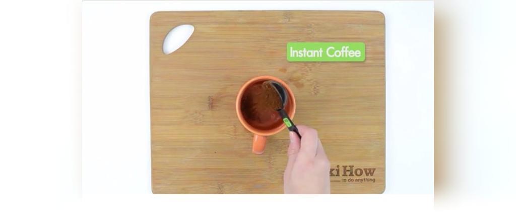 روش درست کردن قهوه خوشمزه بودن دستگاه