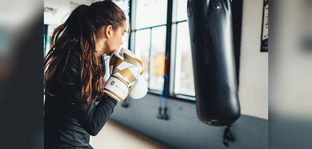 حرکات ورزشی مناسب در دوران بارداری