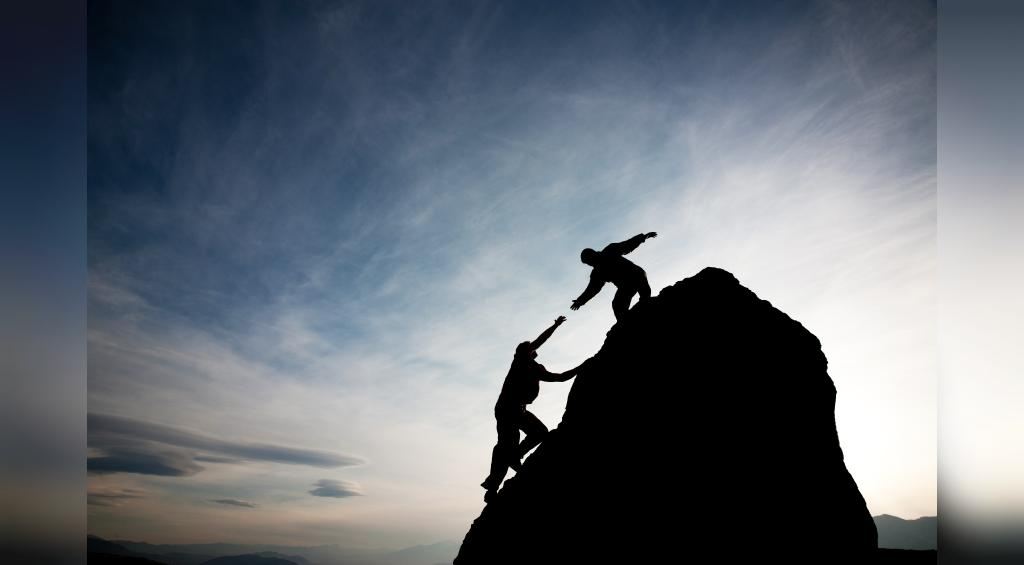 بهترین خصوصیات رهبران موفق و بزرگ