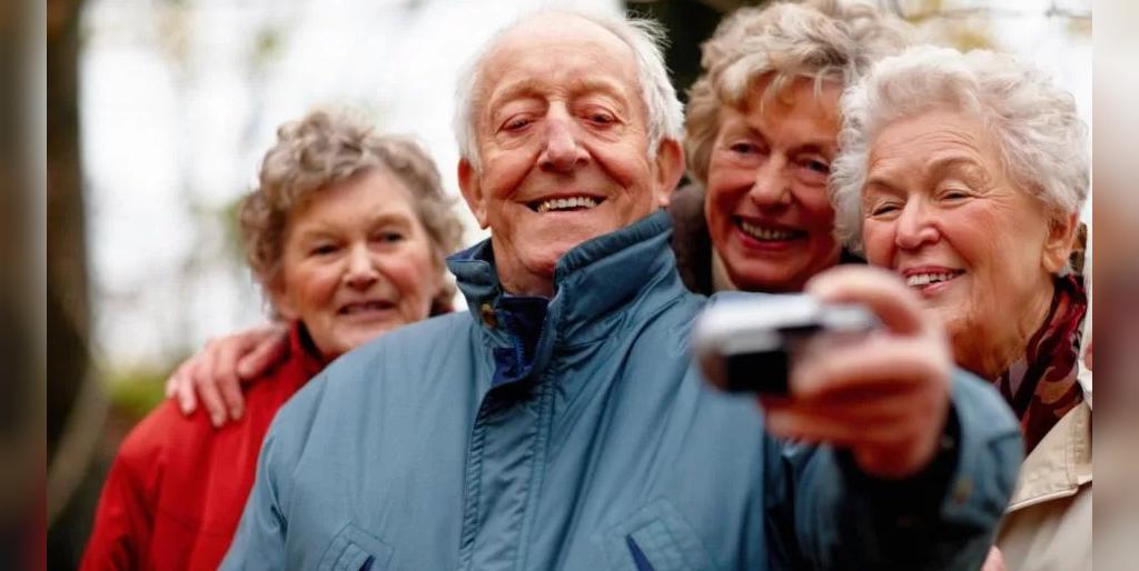دوز مصرفی انالاپریل برای سالمندان (در سن 65 سال یا بالاتر)