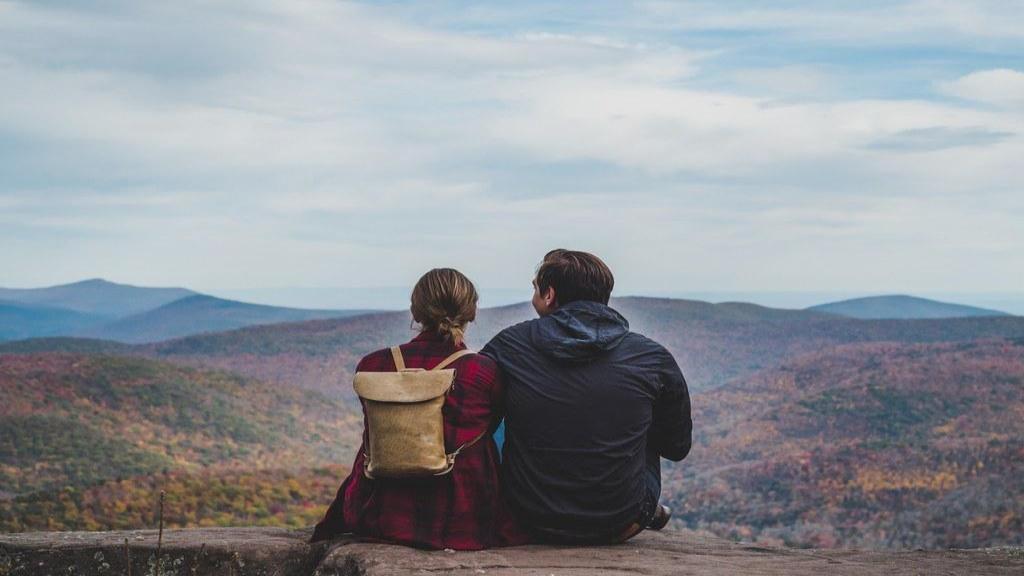 17 مکان جدید و تحریک کننده برای برقراری رابطه جنسی و ایجاد تنوع در زندگی زناشویی