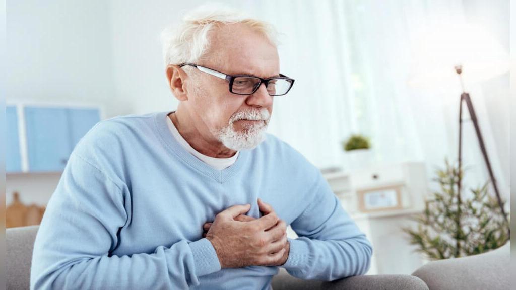 علائم بیماری قلبی در مردان، راه های تشخیص و شیوه های درمانی بیماری های قلبی در مردان
