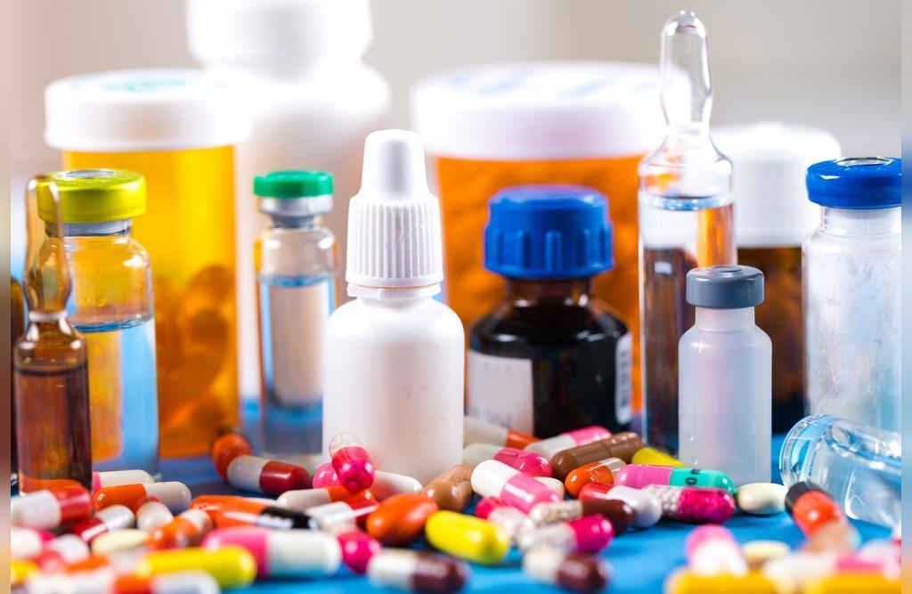 داروهایی باعث کاهش اسپرم می شوند