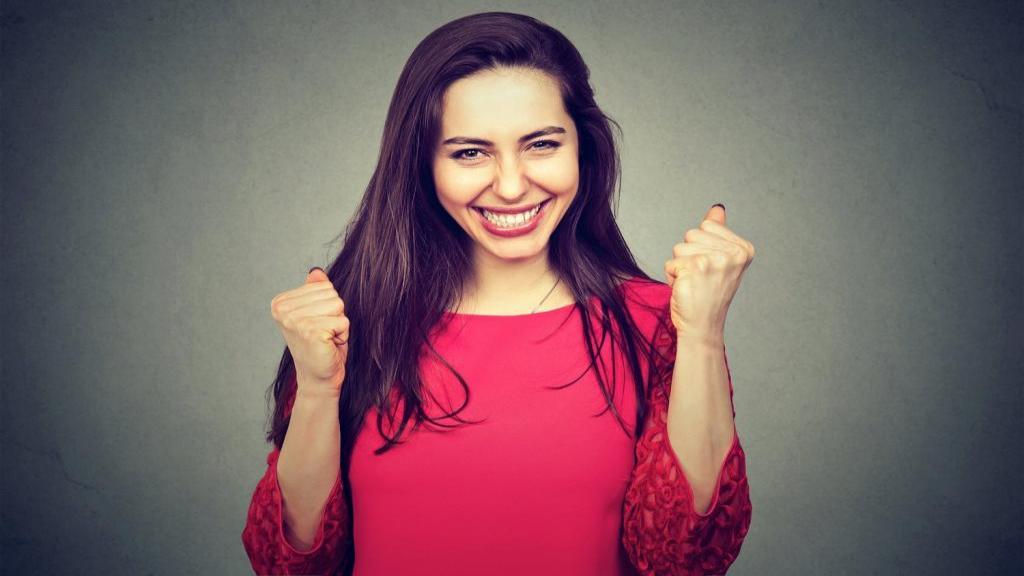 16 عادت خوبی که افراد شاد و موفق در زندگی خود انجام میدهند!