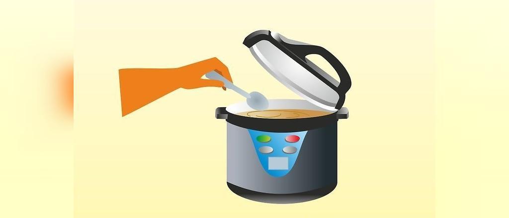 طرز تهیه صابون کاستیل مایع در منزل