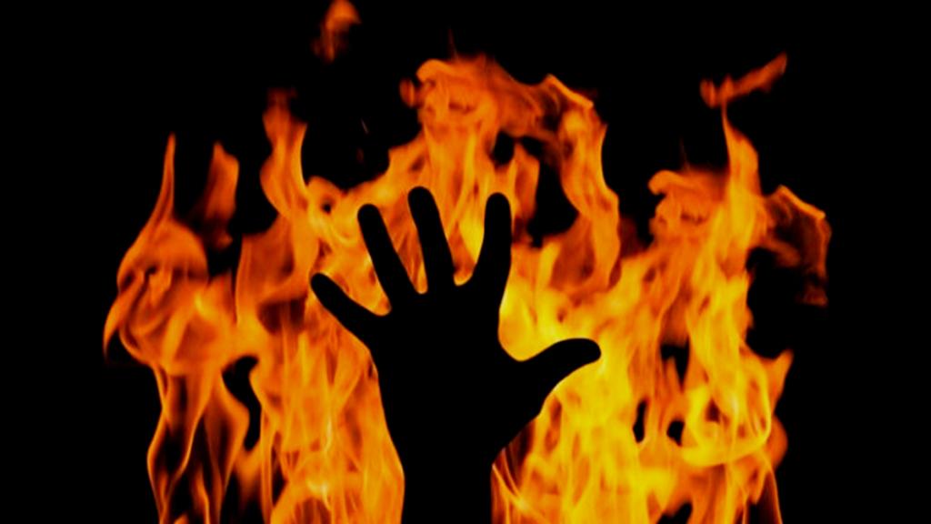 کدام نفرین اجابت می شود و اثرات آن در دنیا و آخرت چیست؟