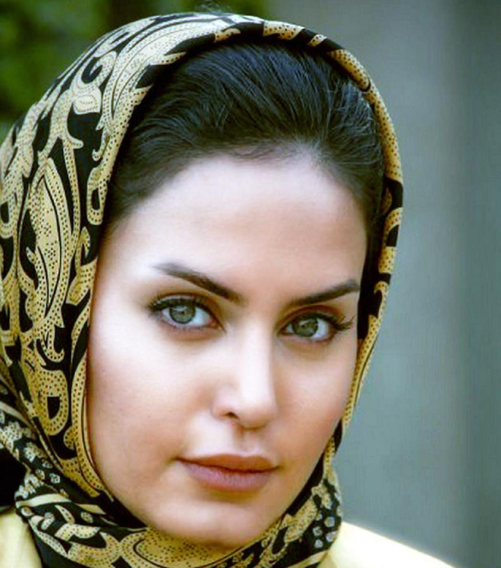 عکس های الناز شاکر دوست بازیگر سینمای ایران