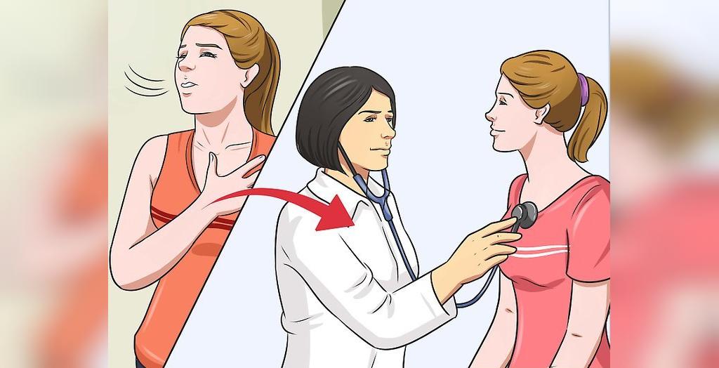 درمان آنفولانزا در کودکان
