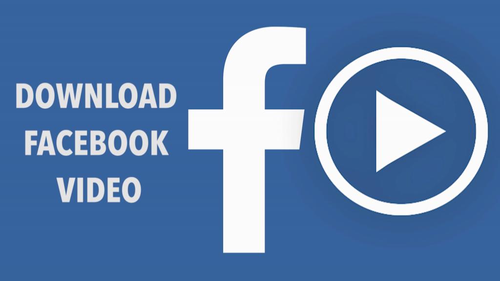 آموزش دانلود فیلم از فیسبوک اندروید، آیفون و کامپیوتر