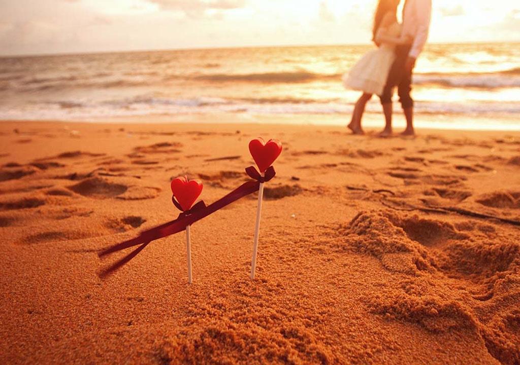 دلنوشته روز مرد برای همسر
