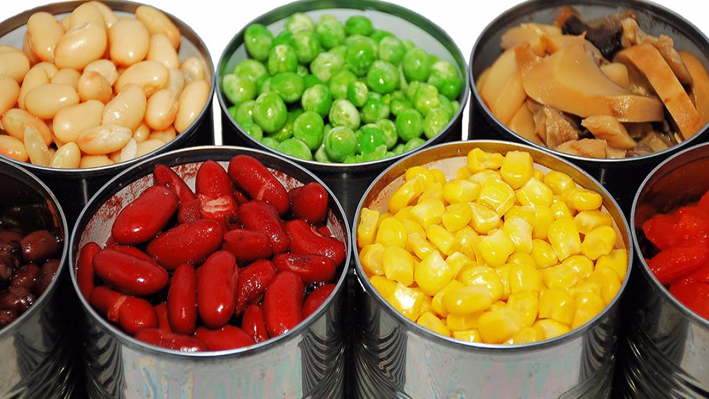افزایش احتمال بروز سرطان با 9 ماده غذایی سرطان زا که روزانه مصرف می کنیم