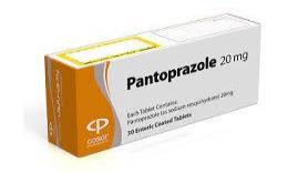 پنتوپرازول؛ کاربردها، نحوه استفاده و عوارض جانبی (Pantoprazole)