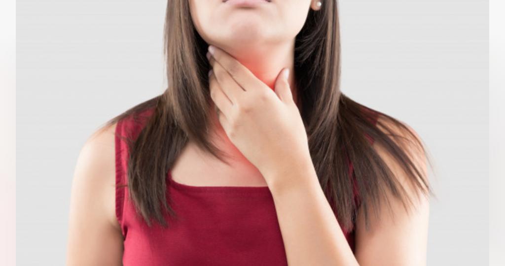 مشکلات احتمالی باروری که نیازمند مراجعه به متخصص نازایی است