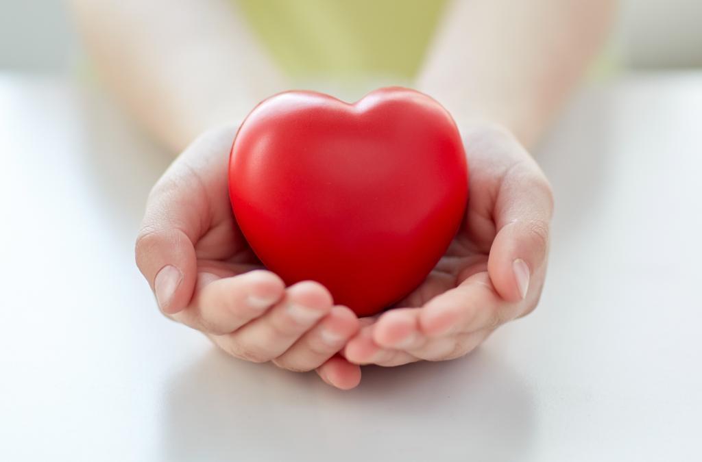 مزایای شاهدانه برای سلامت قلب