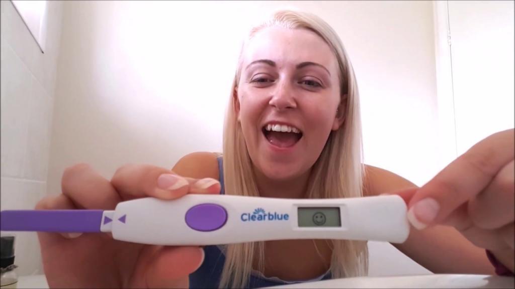 با توجه کردن به علائم تخمک گذاری، سریع تر باردار شوید