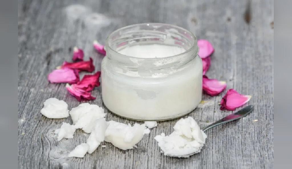 ترکیبات طبیعی برای مراقبت مو