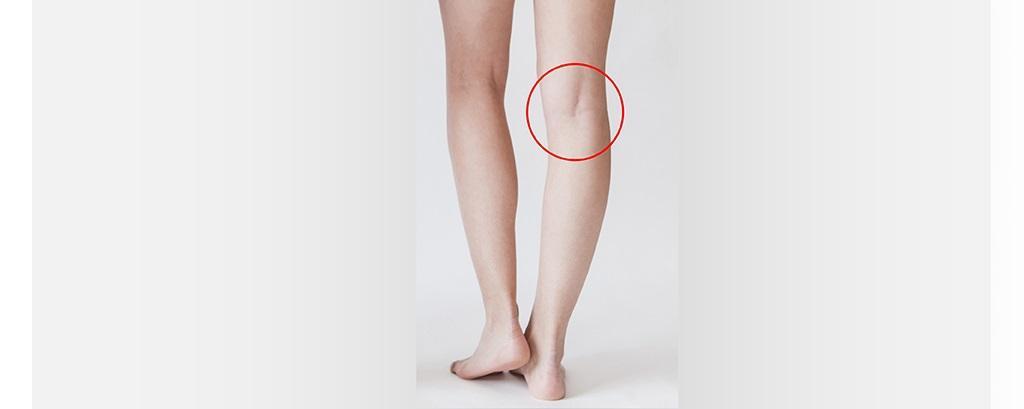 نواحی فوق العاده حساس بدن زنان