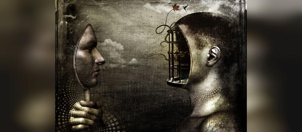 خودآگاهی یعنی چه