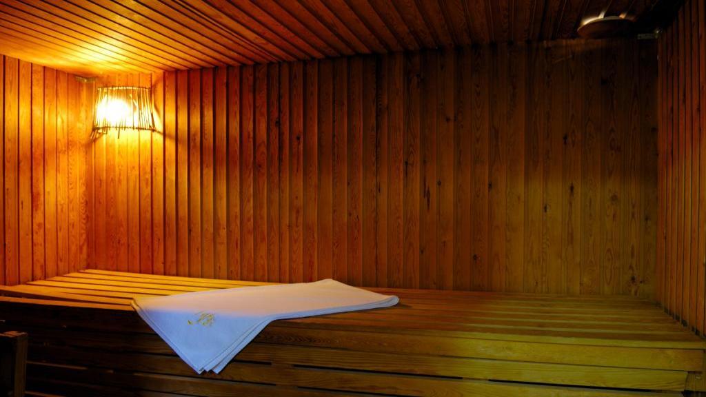 فواید رفتن به سونا: دلایل مفید بودن سونا برای سلامت جسم و روح