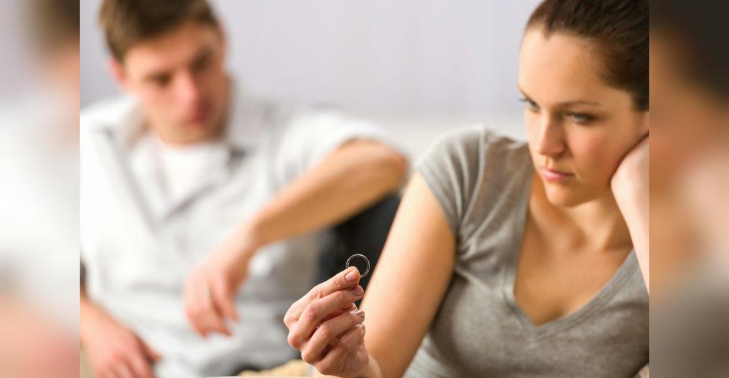 کلیدهای ازدواج موفق وشاد
