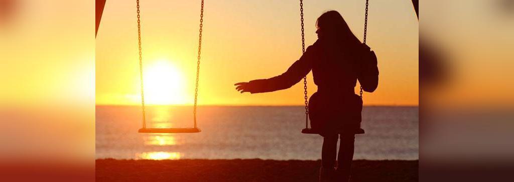 عوارض احساسات منفی بر بدن