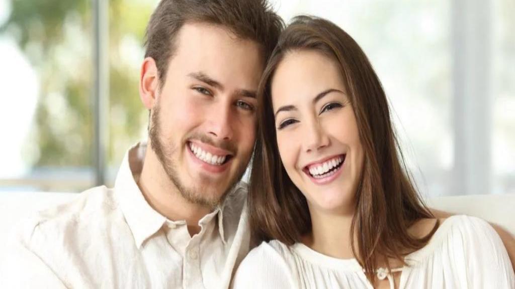رابطه شاد زناشویی: 13 کار ساده که زوج های شاد و موفق هر روز انجام می دهند