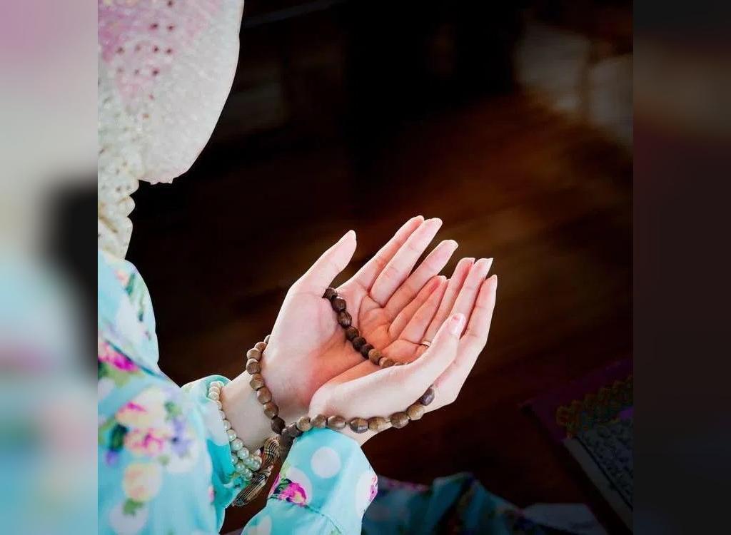 بهترین دعا برای شفای فوری مریضی سخت