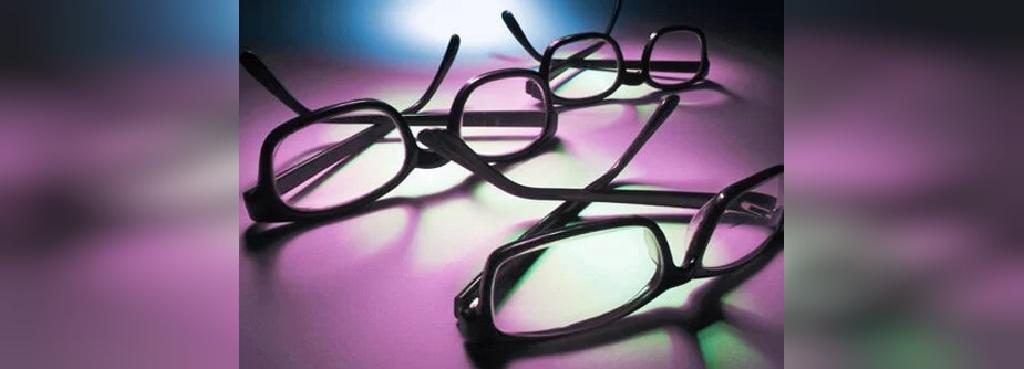 علل و عوامل، نشانه ها، آزمایشات بینایی و جراحی عارضه آب مروارید