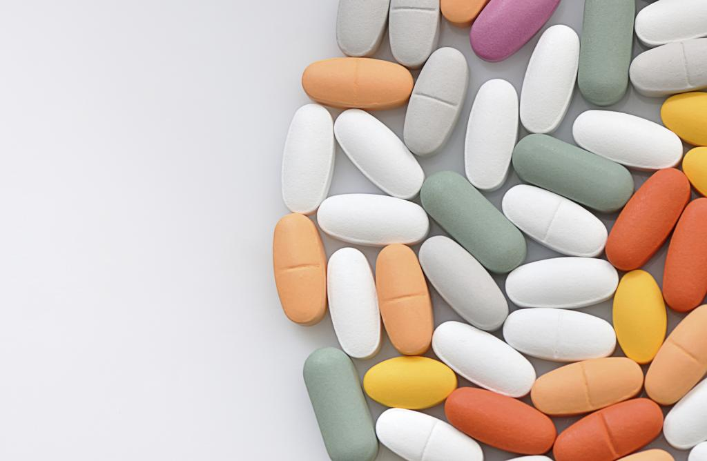 تداخلات دارویی بتانیکول کلراید