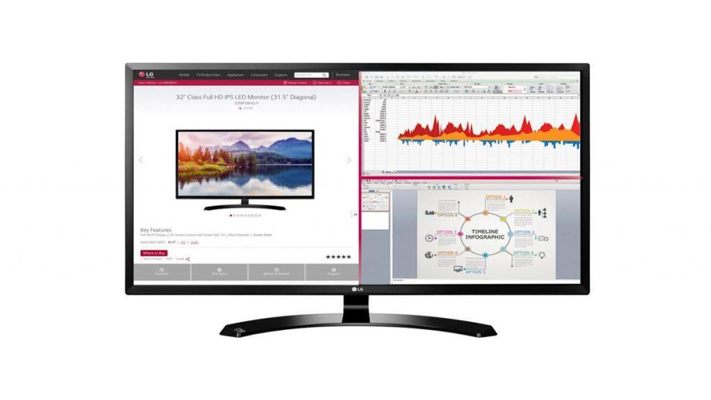 راهنمای جامع تقسیم کردن صفحه نمایش در ویندوز 10
