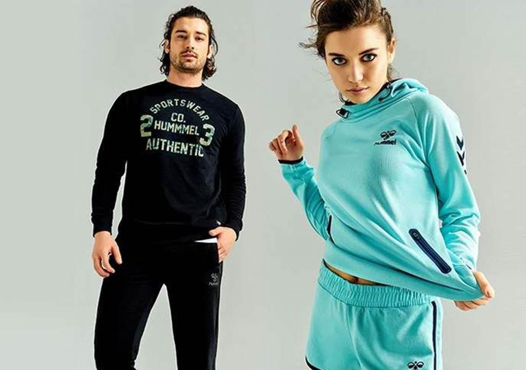 آلپ ناوروز و دوست دخترش