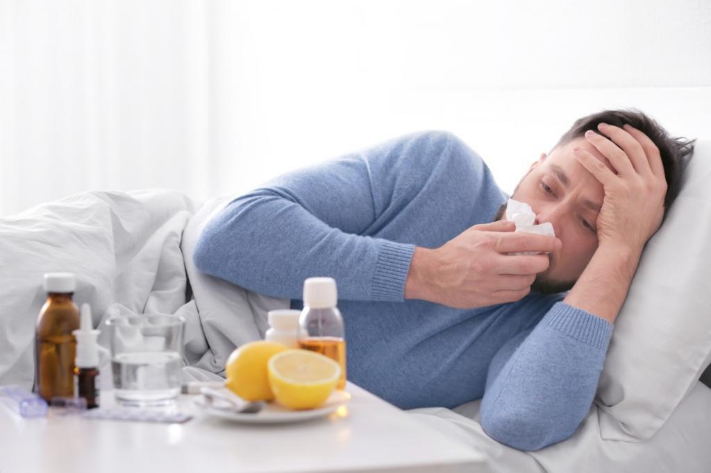 خواندن نماز شب و درمان انواع بیماری ها
