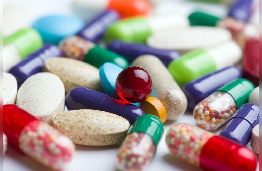 سردرد میگرنی و انواع، علائم و درمان های آن