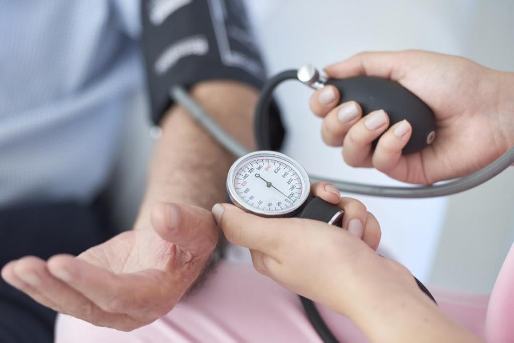 خواص تخمه کدو تنبل برای درمان پروستات و کاهش فشار خون