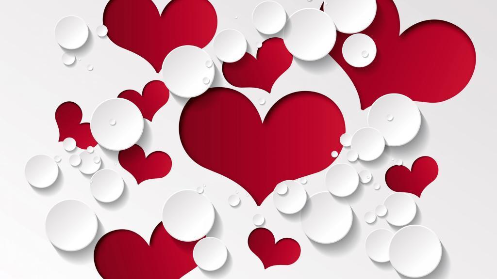 متن عاشقانه ناب ؛ تاثیرگذارترین جملات ناب عاشقانه برای همسرم