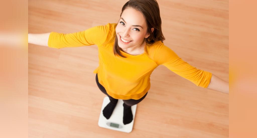 کاهش وزن با روغن کرچک