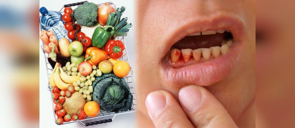 درمان اسکوربوت با سیب زرد