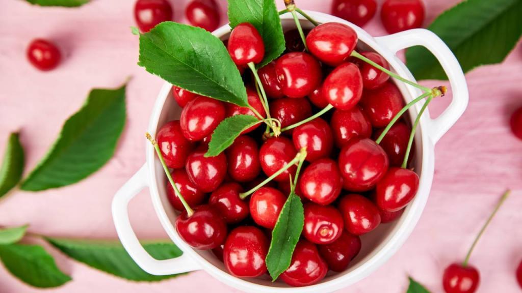 بهترین غذاهای برای کاهش التهاب کل بدن