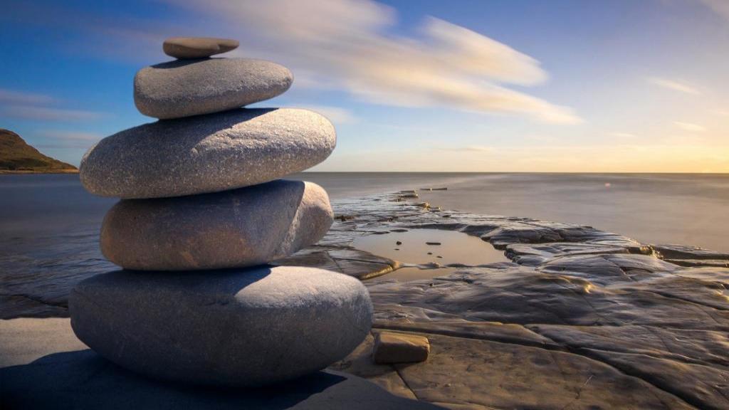 چگونه صبور باشیم و مسئولیت زندگی خود را بر عهده بگیریم