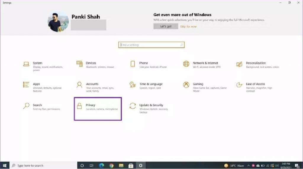 چگونه ویندوز 11 را روی سیستم نصب کنیم